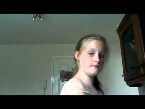 See Ya Alisha Drew And Maxine Xxxxxxx video