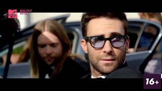 Download Lagu Maroon 5 - What Lovers Do ft. SZA Gratis STAFABAND
