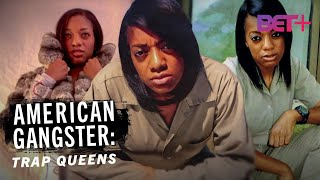 "Mysonne Talks Jamila Davis, The ""Bank Fraud Queen,"" & Her Redemption 