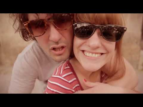 Replica - Sve što je vječno, kratko traje (VIDEO)