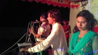 live song by emon khan -kon matite toiri re tui ma