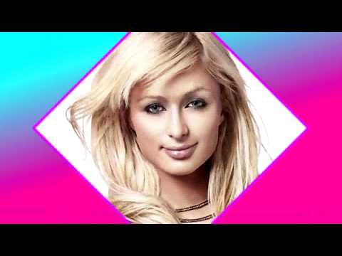 ||Paris Hilton|| StarStruck