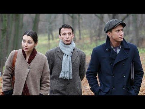 6 лучших фильмов, похожих на Метод Фрейда (2012) #1