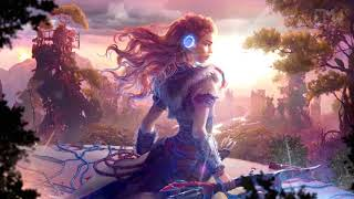 World's Most Epic Vocal Music: LIGHT OF HOPE   by Sybrid (Feat. Efisio Cross)