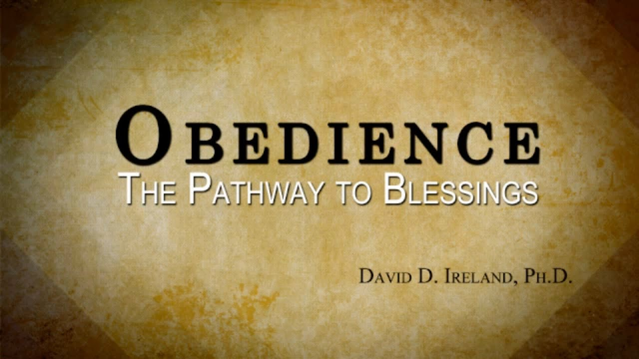 obedience to gods word images obedience to gods word