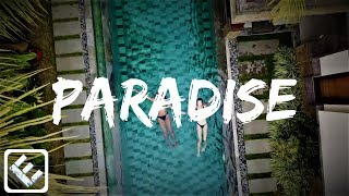 Download Lagu Kygo ft. Avicii│PARADISE - Nadro ft. Timmy Commerford & Jaytee [Music Video 2018] Gratis STAFABAND