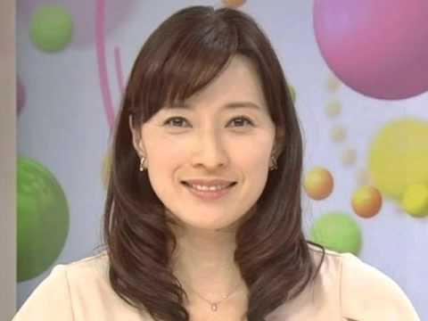 小郷知子の画像 p1_27
