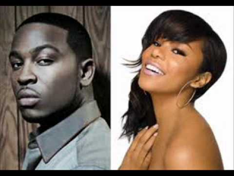 Pleasure P Ft Letoya LuckettShe Likes Dirty