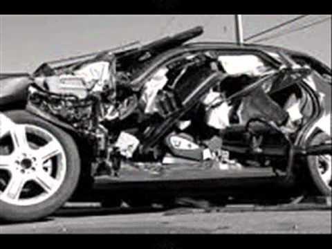 auto insurance memphis : http://getmemphisinsurance.com/