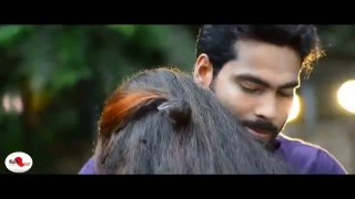 Imran Bangla New Music Video Song 2016   Ami Nei Amate