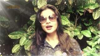 Birthday Wishes for Subhashree Ganguly (2013)  - STI Exclusive Video l HD