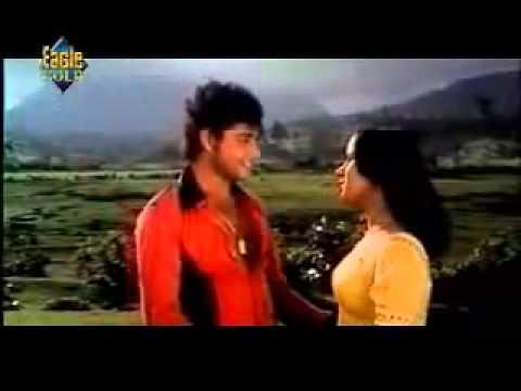 Akhiyon Ke Jharokhon Se Songs  Music  Videos  Download MP3 Songs  Bollywood Hindi Old Movie Film on