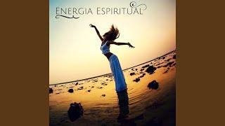 Energia Kundalini Para Despertar Espiritual
