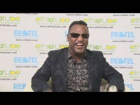 Ethiopia: EthioTube Presents Ethiopian Comedian And Singer Yirdaw Tenaw - Part 3 Of 3 | April 2016