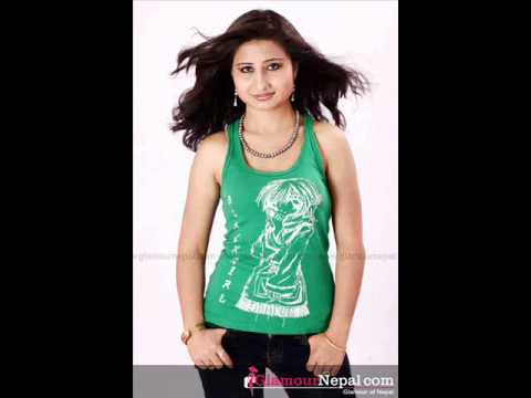 Super Hit Songs By Anju Panta Part-...