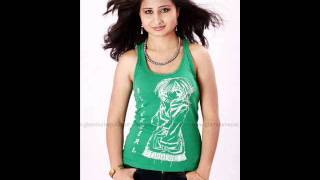 download lagu Super Hit Songs By Anju Panta Part-2 gratis