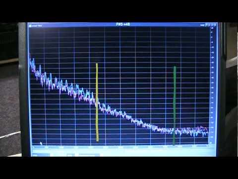 audio frequency range of lp vs cd youtube. Black Bedroom Furniture Sets. Home Design Ideas