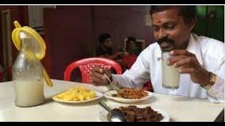 ভারতের যে রাজ্যে হিন্দুদের কাছে গরুর মাংস ব্যাপক জনপ্রিয়