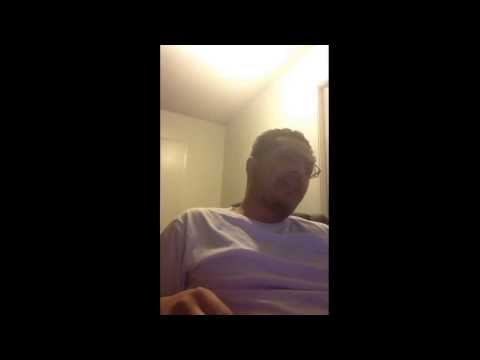 Malaysia Missing Flight 370 Plane Psychic Tarot Card Reading 3/12/14 by GreatRoland.