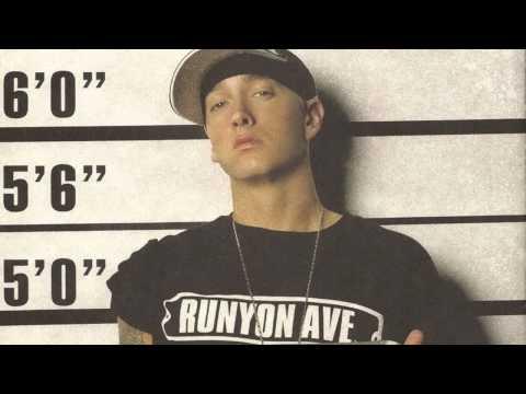 Eminem - Puke [hd] (encore) video