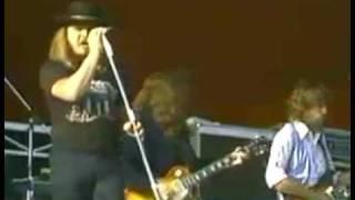 "Download Lagu The ""Original"" Sweet Home Alabama Gratis STAFABAND"