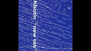 Khotin - Dialogue 6