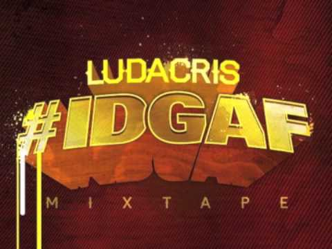 Ludacris - She A Trip Ft Mac Miller
