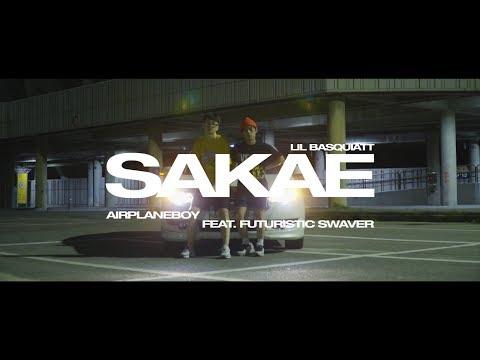 Download 한울 Airplaneboy - Sakae feat. Futuristic Swaver & Yammo Prod. LAPTOPBOYBOY   Mp4 baru