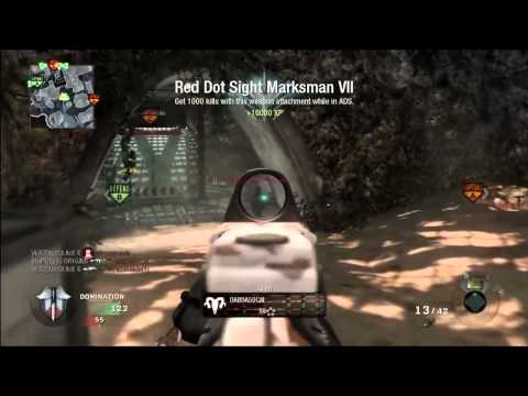 BO Commetnary #19 (Crysis 2 on XBL??)