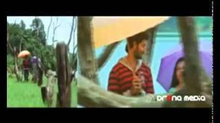 Innanu Aa Kalyanam - Orupole chimmum - Innanu aa Kalyanam (2011)
