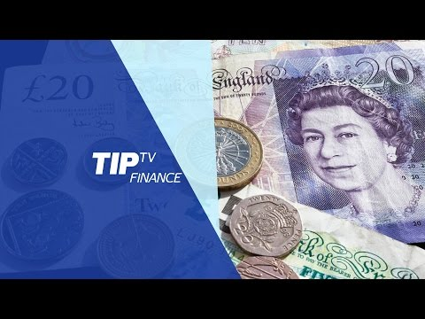 Market Roundup – BOE surprised markets, there is no stopping US equities – Tip TV