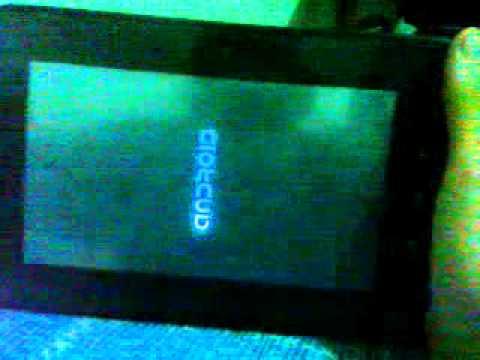 como entrar en modo recovery en tablet t-111 colombia!!!!