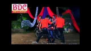 Tohar Jeans Bate Taite  Bhojpuri Hot Songs 2014 | BDC Music Present