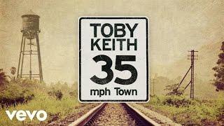 35 MPH Town