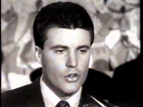 Ricky Nelson - You Dont Love Me Anymore