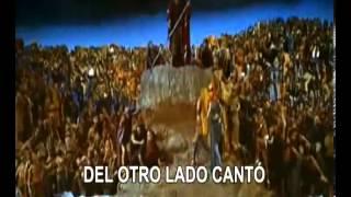 Descargar Musica Cristiana Gratis DANNY BERRIOS  HIMNO DE VICTORIA   YouTube