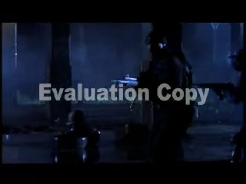 RoboCop - Resurrection - Part - 1