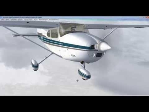 Fsx High Cessna 182q