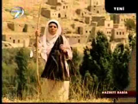 Hz Rabia 2008 Halk Film Son Part 8