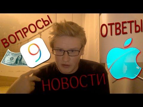 Часовые стратегии олимп трейд ru
