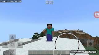 Minecraft sinh tồn tập 2