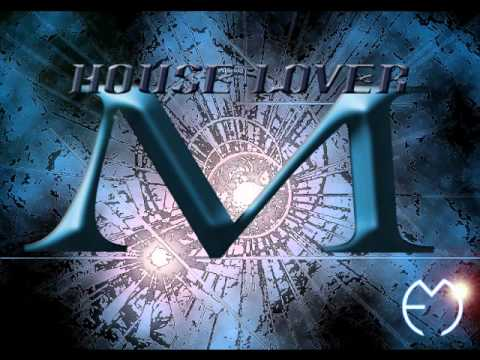 Alex Guesta - So Much Love to Give(Gianluca Motta Vs Dr. Space and The Chocolates Remix)