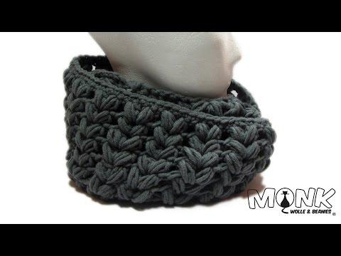 Crochet Zig Zag Puff Stitch : Download Zig Zag Puff Stitch - Crochet Tutorial Videos 3gp, mp4, mp3 ...