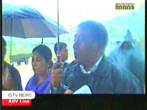 3rdmay.istv Manipuri News video