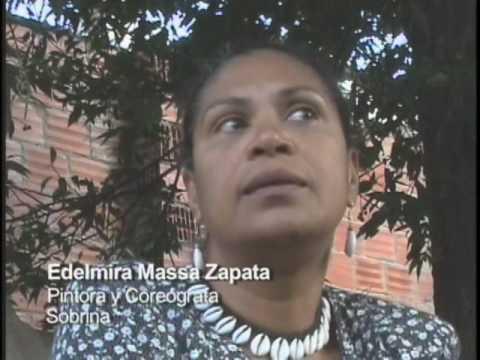 Manuel Zapata Olivella, Abridor De Caminos  - Parte 2 de 3