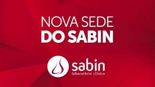 Conheça a Nova Sede do Laboratório Sabin