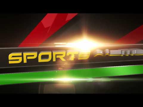 Sports News Africa Online: Pentathlon World Cup, Champions League fixtures, Cricket World Cup