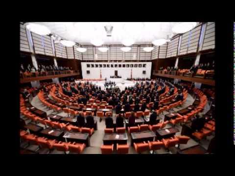 Turkey: Parliament to convene on June 23