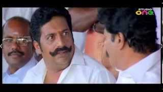 Simha Putrudu - Simha Putrudu Telugu Full Length Movie Part 1 - Dhanush Tamanna