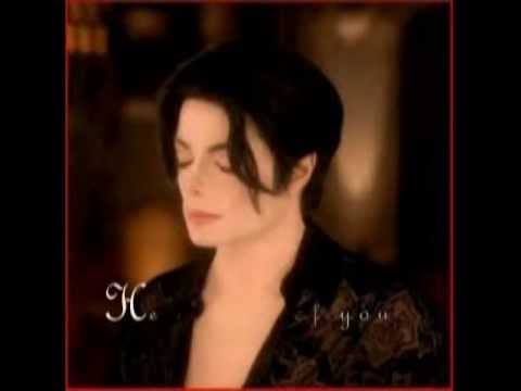 Copy of Mj we know you care